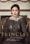 Subtitrare The Last Princess (2016)