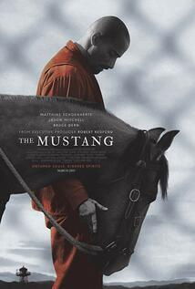 Subtitrare The Mustang (2019)