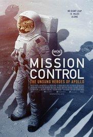 subtitrare Mission Control: The Unsung Heroes of Apollo