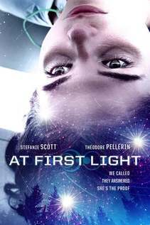 Subtitrare At First Light (2018)