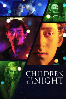 Subtitrare Children of the Night (I figli della notte) (2016)