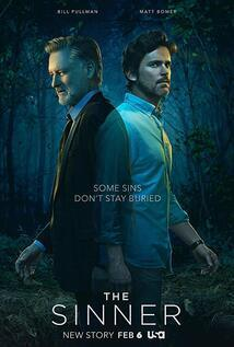 subtitrare The Sinner - Sezonul 2