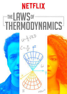 Subtitrare The Laws of Thermodynamics (Las leyes de la termodinámica)  (2018)