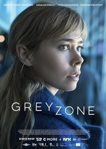 subtitrare Greyzone - Sezonul 1