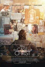 subtitrare The Case for Christ