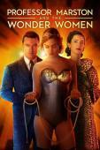 subtitrare Professor Marston and the Wonder Women