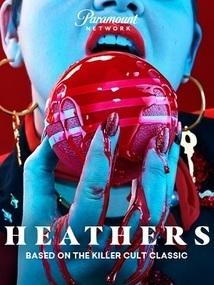 subtitrare Heathers - Sezonul 1