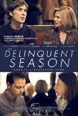 subtitrare The Delinquent Season