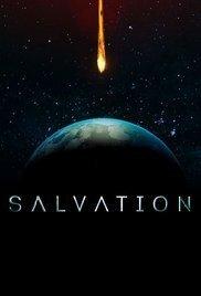 subtitrare Salvation - Sezonul 1