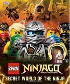 subtitrare The Master: A Lego Ninjago Short