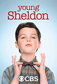 subtitrare Young Sheldon - Sezonul 2