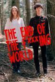 Subtitrare The End of the F***ing World (2017)