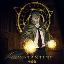 subtitrare Constantine: City of Demons - Sezonul 1