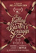 Subtitrare The Ballad of Buster Scruggs (2018)