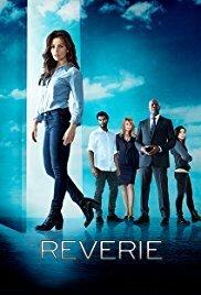 subtitrare Reverie - Sezonul 1