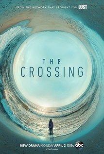 subtitrare The Crossing - Sezonul 1