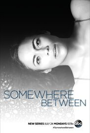 Subtitrare Somewhere Between - Sezonul 1 (2017)