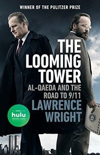 Subtitrare  The Looming Tower - Sezonul 1 (2018)