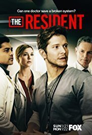 subtitrare The Resident - Sezonul 2