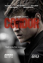 subtitrare Condor - Sezonul 1