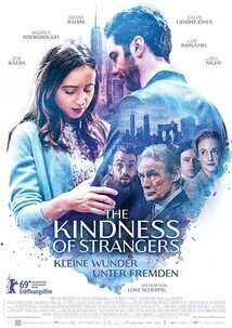 Subtitrare The Kindness of Strangers (2019)