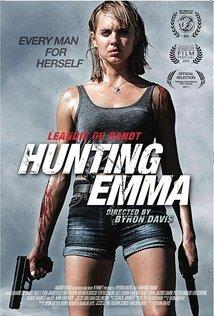 subtitrare Hunting Emma