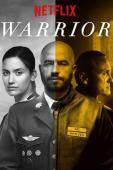 subtitrare Warrior