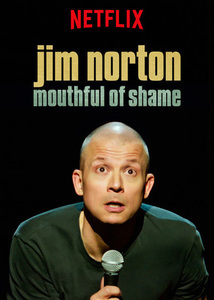 Subtitrare Jim Norton: Mouthful of Shame (2017)