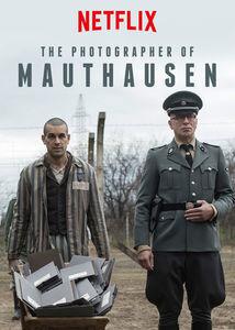 subtitrare The Photographer of Mauthausen