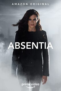 subtitrare Absentia - Sezonul 2