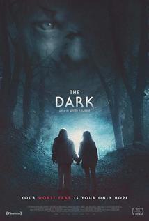 subtitrare The Dark