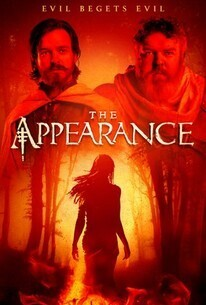 Subtitrare The Appearance (2018)