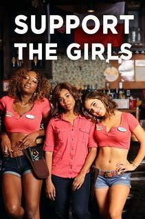 Subtitrare Support the Girls (2018)