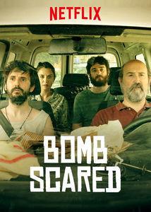 subtitrare Bomb Scared