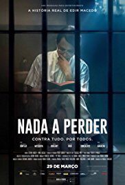 Subtitrare Nada a Perder (Nothing to Lose) (2018)