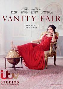 subtitrare Vanity Fair - Sezonul 1