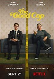 Subtitrare The Good Cop - Sezonul 1 (2018)