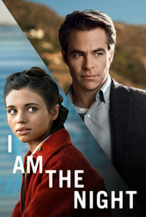 Subtitrare I Am the Night - Sezonul 1 (2019)