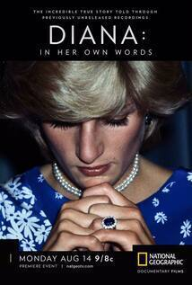 Subtitrare Diana: In Her Own Words (2017)