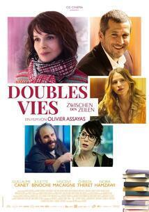 Subtitrare Doubles vies (Non-Fiction) (2018)