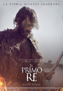 Subtitrare Romulus & Remus: The First King (Il primo re) (2019)