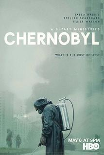 subtitrare Chernobyl - Sezonul 1
