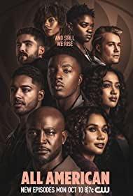 subtitrare All American - Sezonul 1