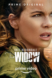 subtitrare The Widow - Sezonul 1