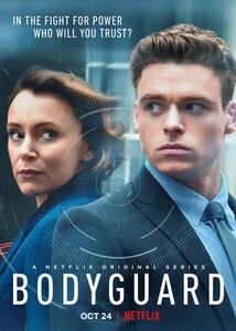 subtitrare Bodyguard - Sezonul 1