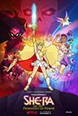 subtitrare She-Ra and the Princesses of Power - Sezonul 1