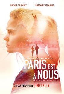 subtitrare Paris is Us