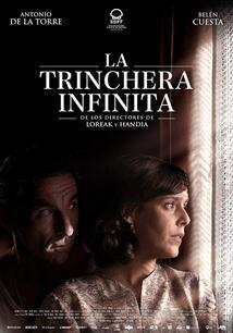 Subtitrare The Endless Trench (La trinchera infinita) (2019)