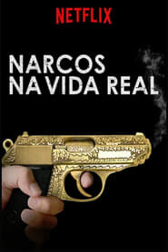 subtitrare Meet the Drug Lords - Inside the Real Narcos - Sezonul 1