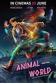 subtitrare Animal World
